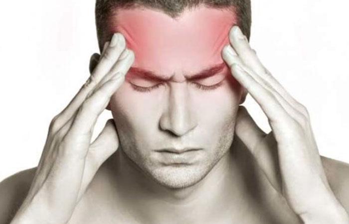cefalea miotensiva